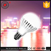Low price Bulb Light high power led bulb light
