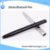for mobile phone rohs bluetooth headset pen