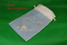 PEVA gift packaging Plastic bags