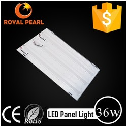led grille panel light low heat super bright replace expensive ceiling light