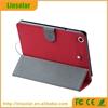 External Backup Smart Power Case For iPad mini1 mini2 mini3 Made in China
