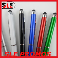 Hot Sell Touch Screen Pen/ Pen Touch/ Pen Touch Screen