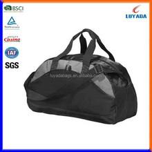 Small Duffel Bag Gym Travel Carry On Bag