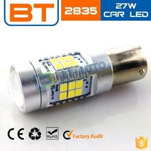White 1156 Tail Tuning Light,1156 Tail Tuning Light,1156/BA15S Clear Glass Led Bulb