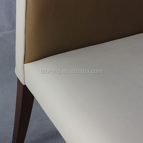 upholster dining room chair leather images emejing dining room chair upholstery fabric contemporary
