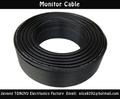profesional monitor cable cable de señal digital por cable