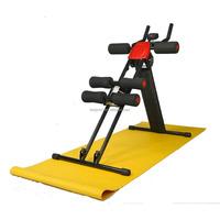 Ab Crunch Fitness Abdominal Crunch Machine