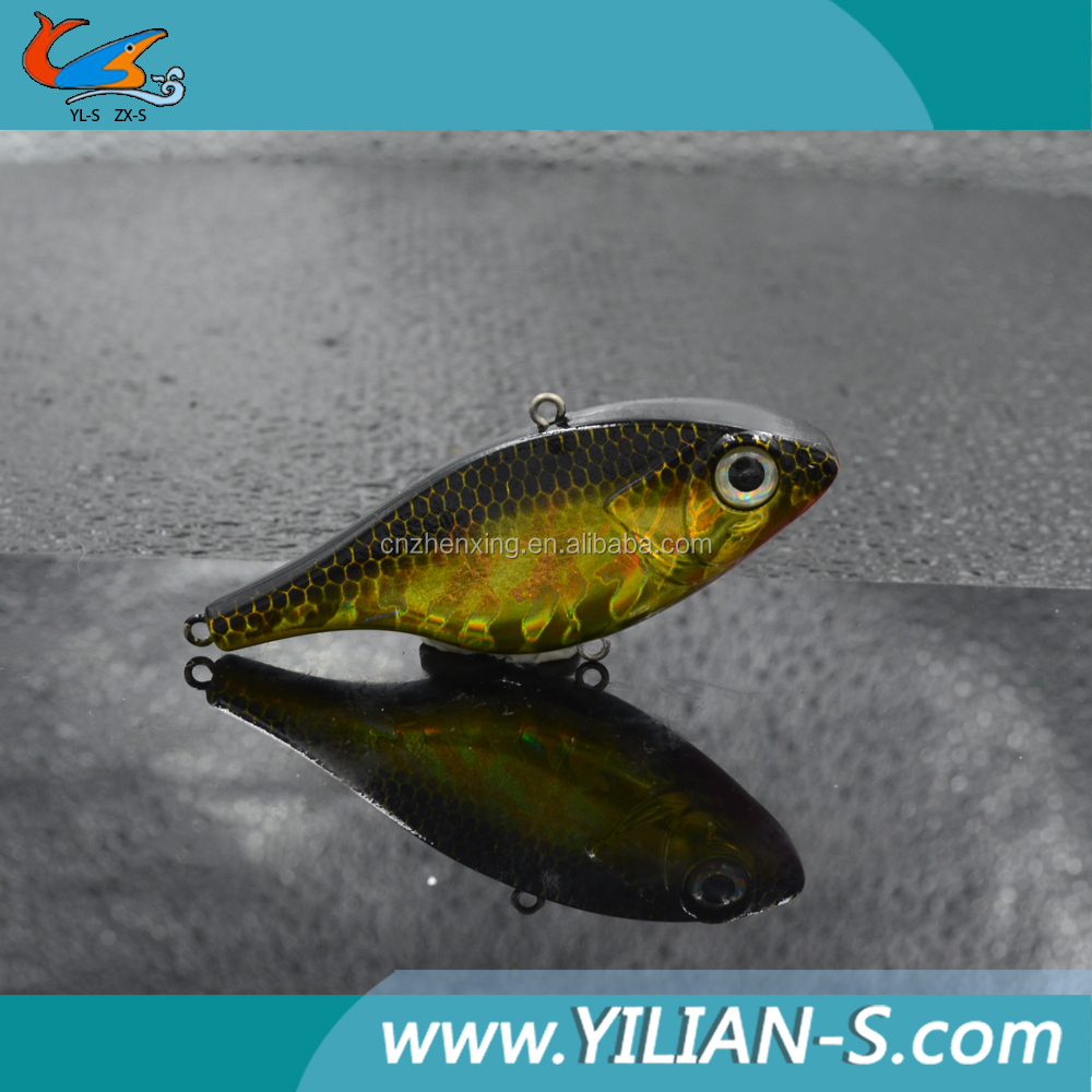 Wholesale fish lures grub lure electronic for Fishing tackle wholesale