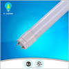 High Lumen Output replacement 22w t8 1200mm led tube