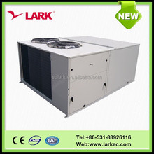 CE Easy to Move Air Conditioner for Tent
