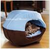 Fashionable cotton pet house/mat/nest