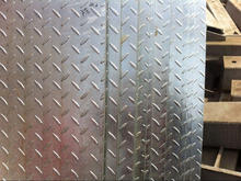 Galvanization coil plate with high quality thickness 2mm width 1250mm /customized galvanized sheet metal prices from alibaba