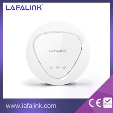 802.11 b/g/n networks devices MTK7620A OEM ceiling access point wifi AP 300Mbps