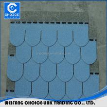 felt for metal roofing asphalt roofing shingles