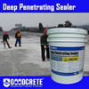 Bridge Waterproof and Protective Agent-Deep Penetrating Sealer