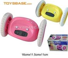 Running alarm clock BZH78339