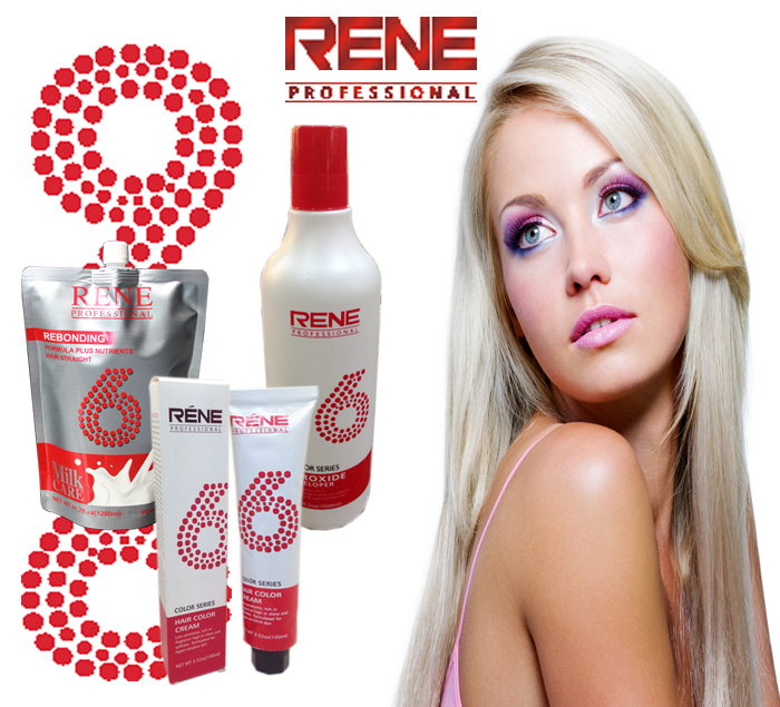 Oem Anti-allergy Organic Hair Color Best Selling Products In ...