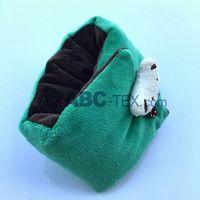 2015 new design kids love ultra soft 10pcs MOQ Oeko-Tex 100 fashion shawl and scarf