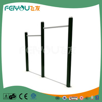 Wenzhou Hot Sale In Shape Fitness Equipment