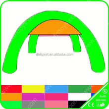 inflatable tent-waterproof_pvc_animated_huge_bonza_inflatable_event_tent_for_outdoor