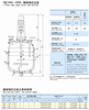 F-typed 1000L-2000L Glass Lined reactor