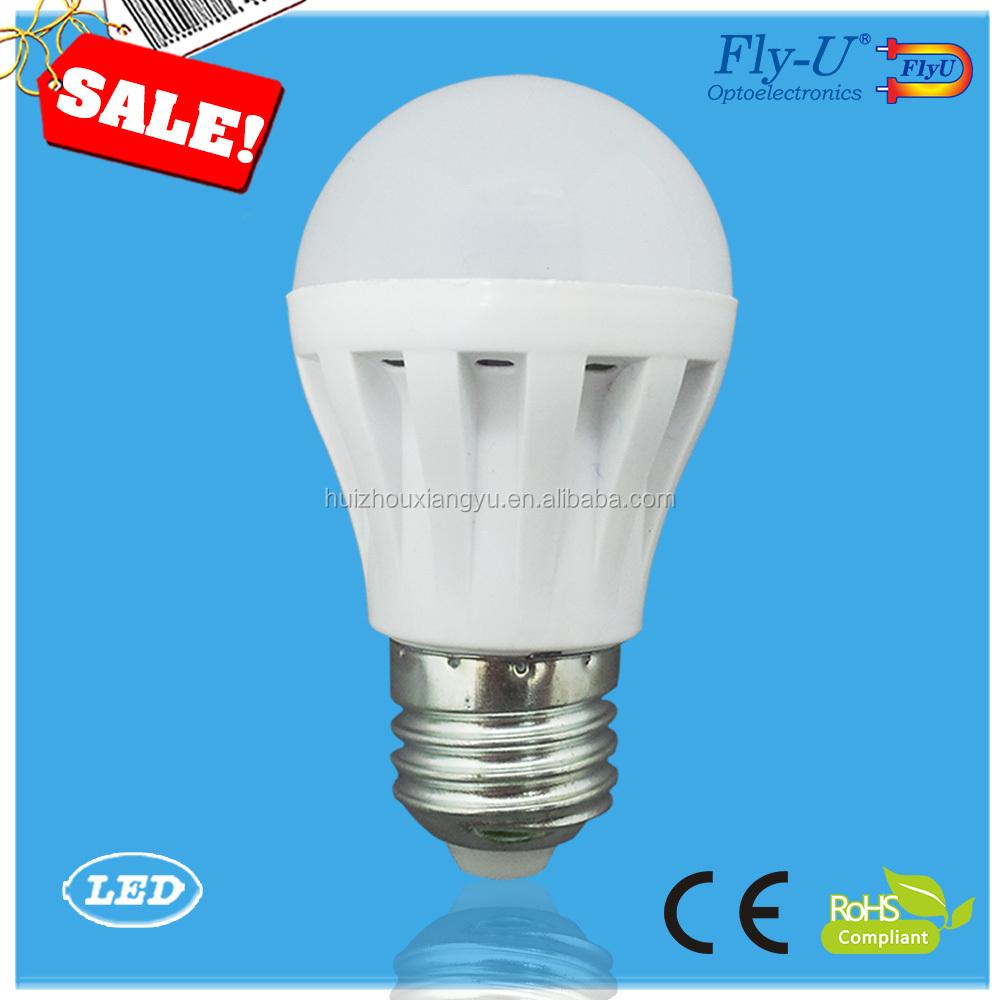 led bulb 3w buy led bulb 3w cheap plastic led bulb 3w led lighting. Black Bedroom Furniture Sets. Home Design Ideas