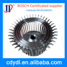 mechanical and engineering spare parts from BOSCH certificated supplier