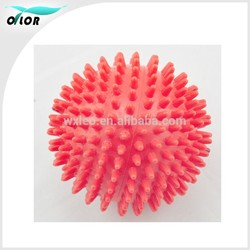 Foot Massage Ball,Back Massage Ball,Hand Massage Ball