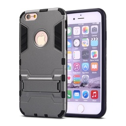Best Selling Many Colors mobile phone case for iphone 5
