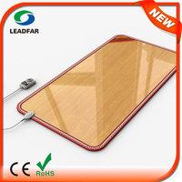 comfortable tatami cushion/japanese wooden tatami bed/ tatami floor