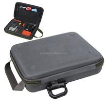 shockproof eva case fro sony sport camera