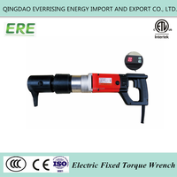 Military Factory Digital Electric Torque With Multiplier