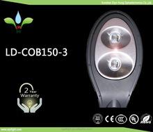 Best quality LED street light(CE&UL),lighting protection device