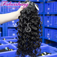 Hot selling 5A/6A grade Italian wave 100% virgin Malaysian human hair weave human hair extension