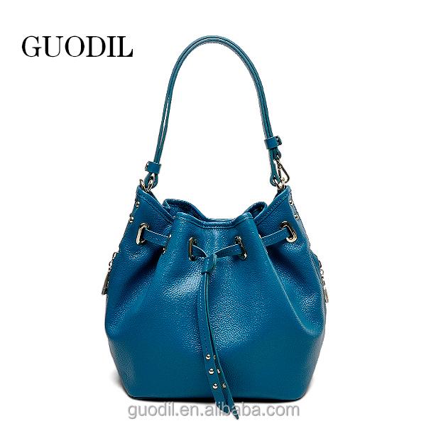 Designer handbag buy fashion bag ladies handbags wholesale designer