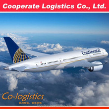 international air freight from Guangzhou to New York - skype: colsales38-eva dai