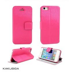 Mobile phone case for blackberry z20