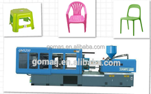Small Plastic children chair/seat making machine