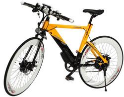 Powerful electric dirt bike for adults Li-lion Lithium E-bike Electric bike for sale