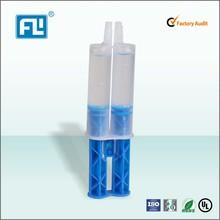 Hot sale epoxy ab glue manufacturer, epoxy AB glue for construction