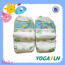 sun baby diapers for baby diapers india