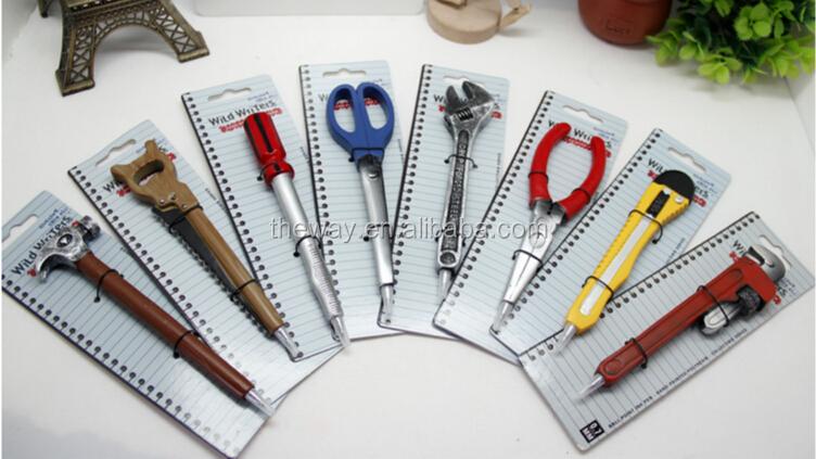 Streamline hand tool pens buy tech tool penresin pentool pen 103 7g publicscrutiny Choice Image