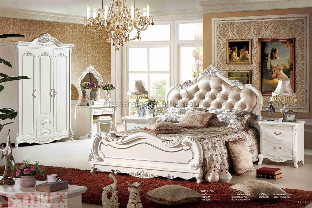 bedroom furniture wood antique bedroom furniture white color wood