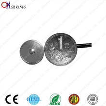 Load button Compression Load Cell (YBA)(5~1000klb)