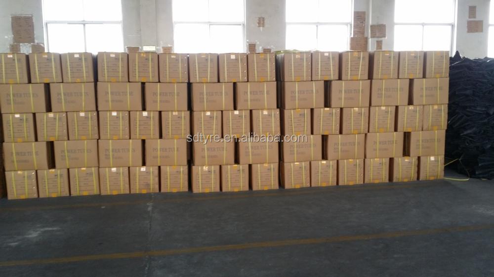 900 20 chambre air bo tier type caoutchouc butyle dayangzhou usine duba produits. Black Bedroom Furniture Sets. Home Design Ideas
