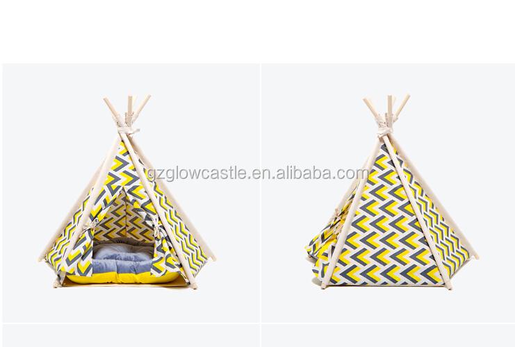 Pet tent (10).jpg
