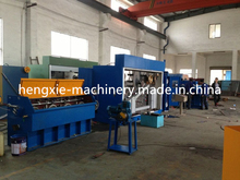 Equipment For Cable making Wire Drawing Annealing Machine Annealer China Factory competitive Price