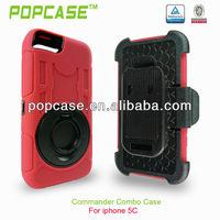 waterproof case for iphone 5c