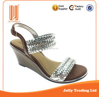 Attractive classical style simple cheap vietnam shoe factories