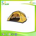 Alibaba wholesale china popular carpa camping